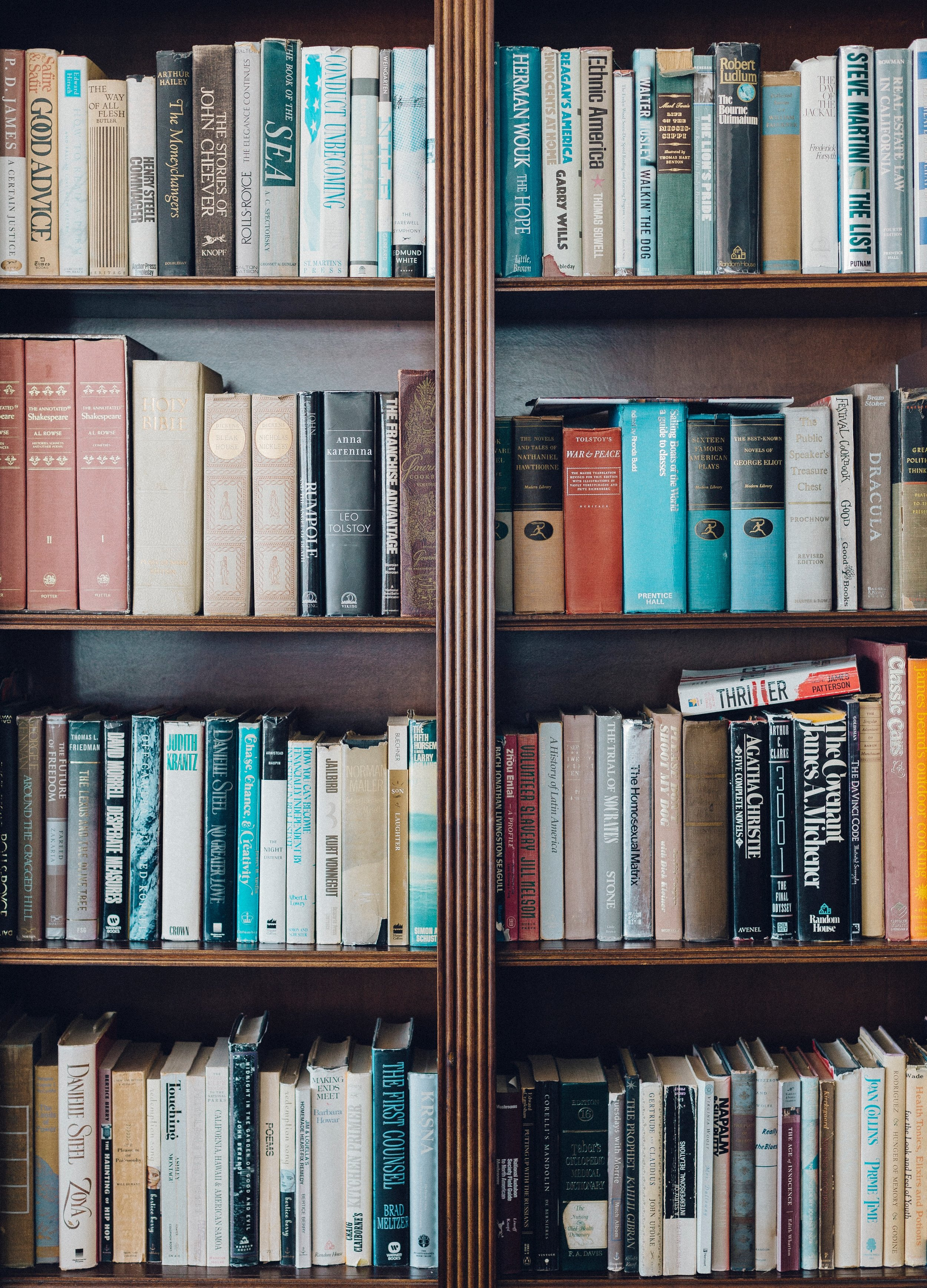 Kaylas-Library.jpg