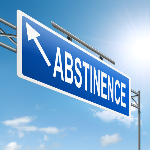 Abstinence based treatment is affordable at Phoenix Recovery Center!