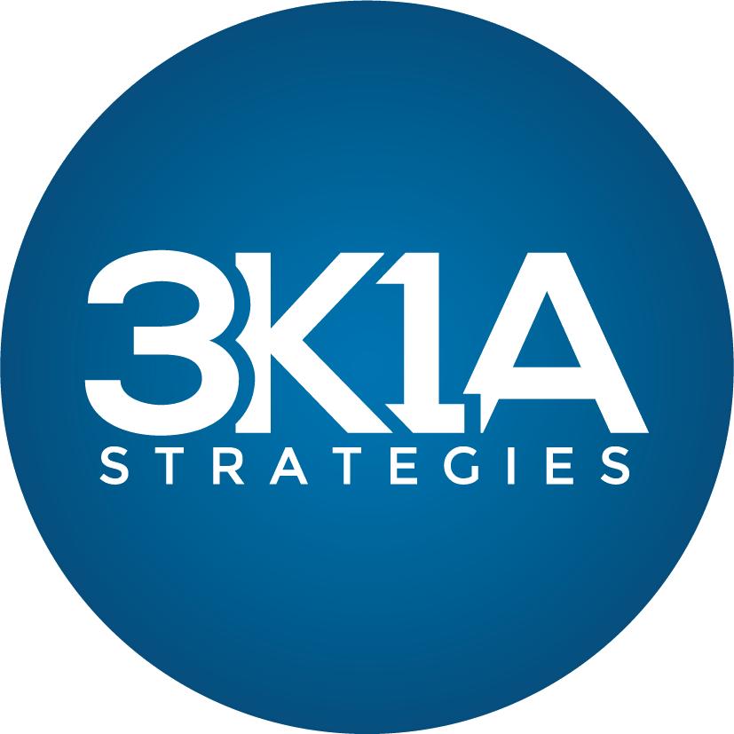 3k1a_logo.png