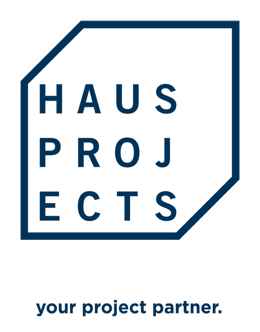 haus-projects-logo-landing.png