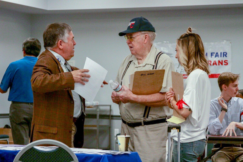 hffv-veterans-volunteers-1.jpeg