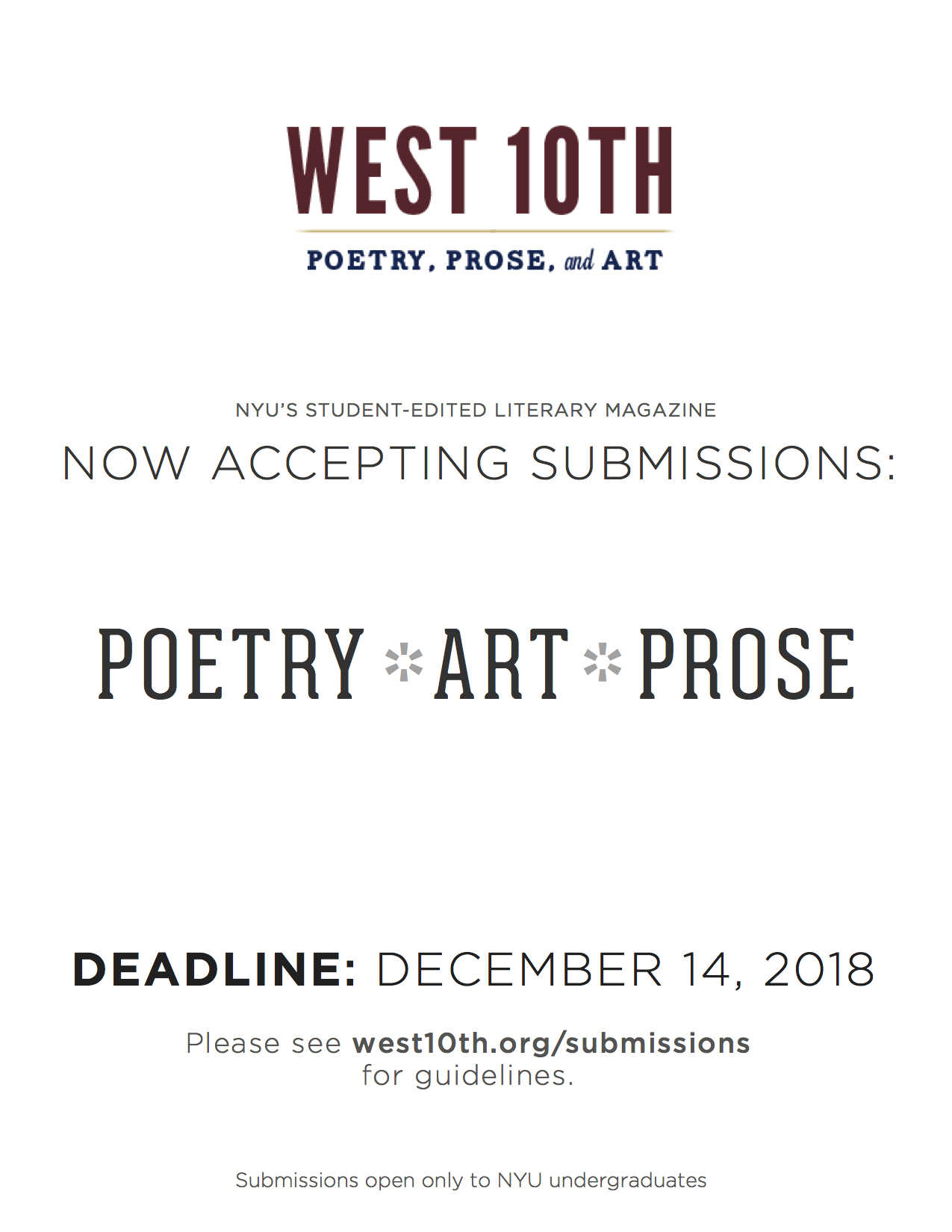 submit2018.jpg