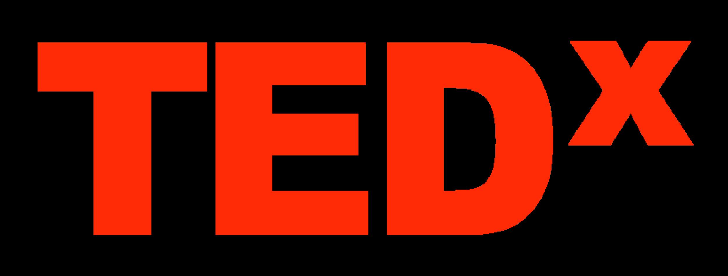 tedx-logo-01.png