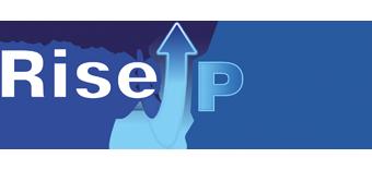 Logo Home Menu.png