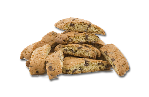 Cookies stacked.png