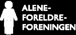 aff.png