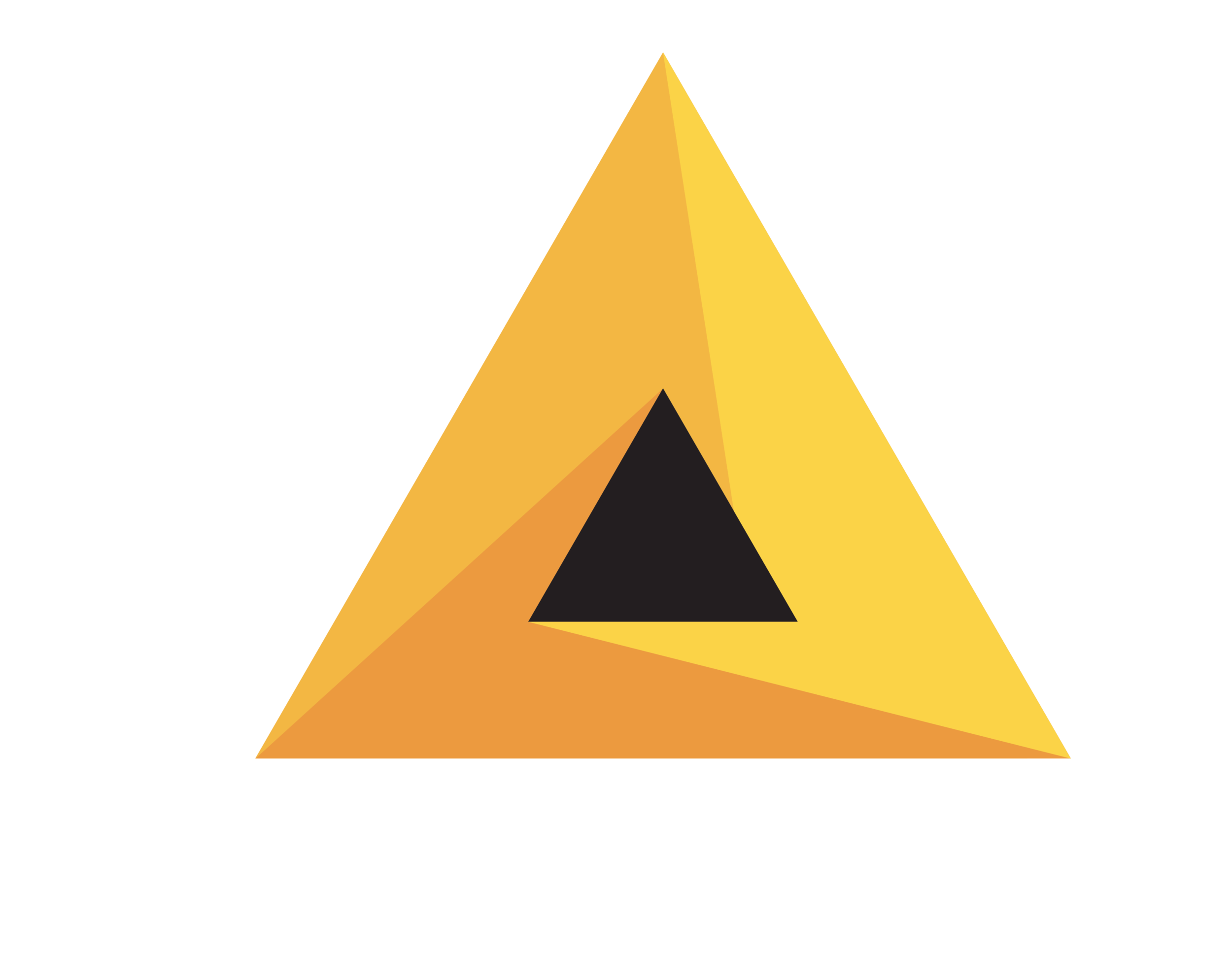 master the audience Engagement Framework™ - You'll learn the 3 keys that will help you maximize the effectiveness of your digital signage:• Use Design to attract eyes and create clarity• Use Data to deliver personalized content• Use Devices according to the purpose at hand