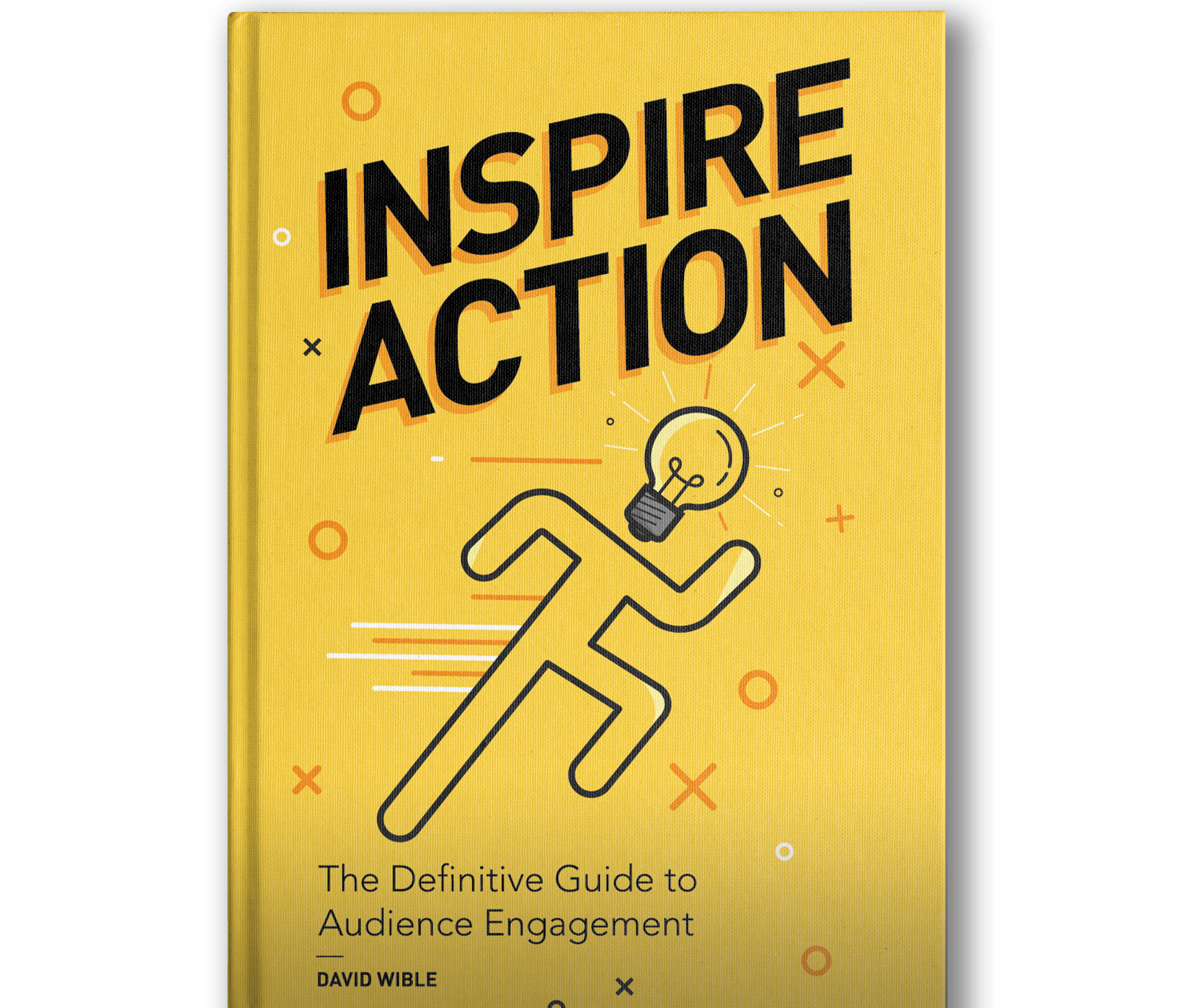 inspire-action-mockup-shadow.png