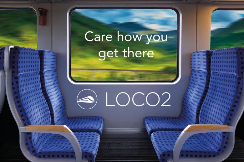 loco2-cheap-train-tickets-to-europe.jpg