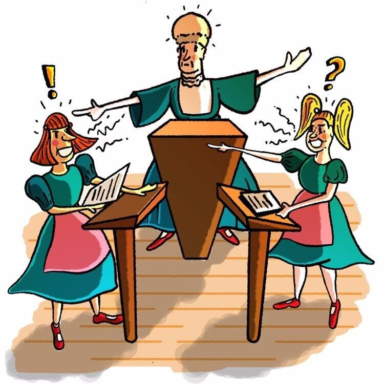 "Debate for Girls - Developing public speaking, analysis of arguments and strategic thinking skills so you can command the boardroom. Mentors include England Debating National coaches and a subject expert from BBC's debate programme ""Big Questions""."