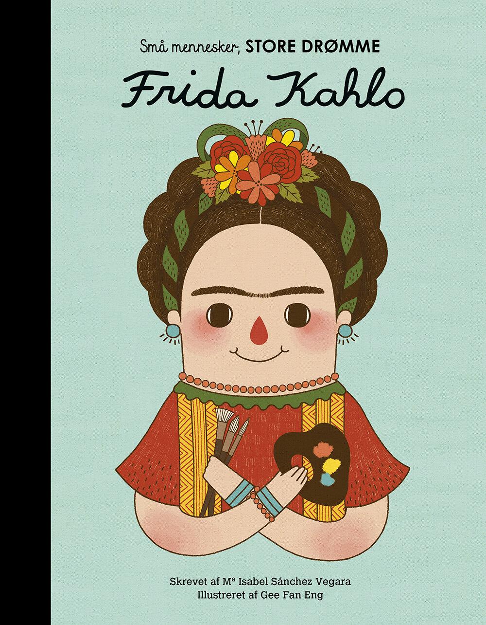 FridaKahlo_DK_omslag.jpg