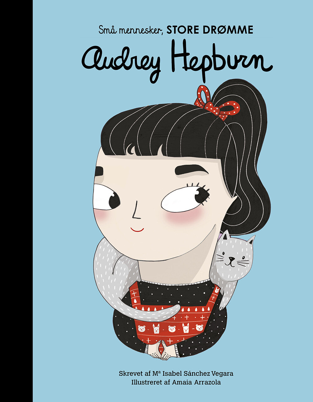AudreyHepburn_DK_omslag.jpg