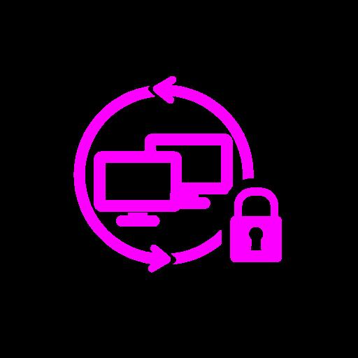 pxn_dam_intranet_extranet.png