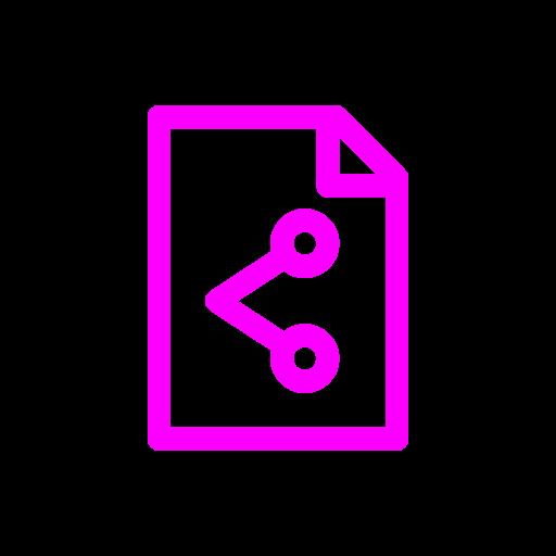 pxn_dam_file_sharing.png