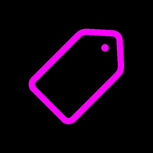 pxn_dam_asset_tagging.png
