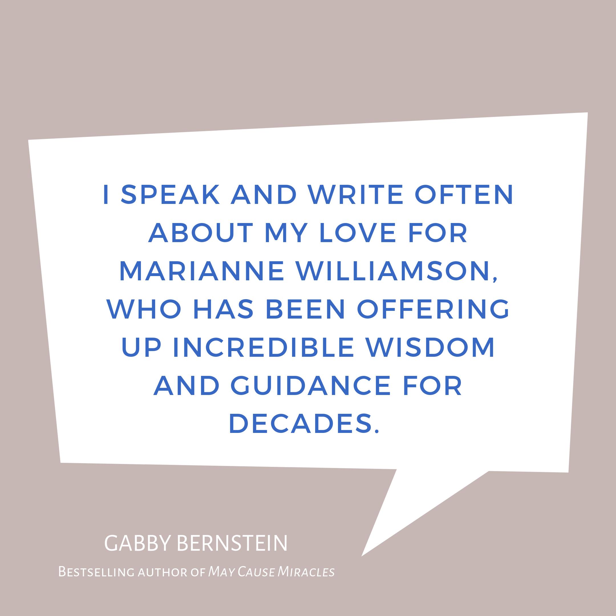 gabby testimonial .png