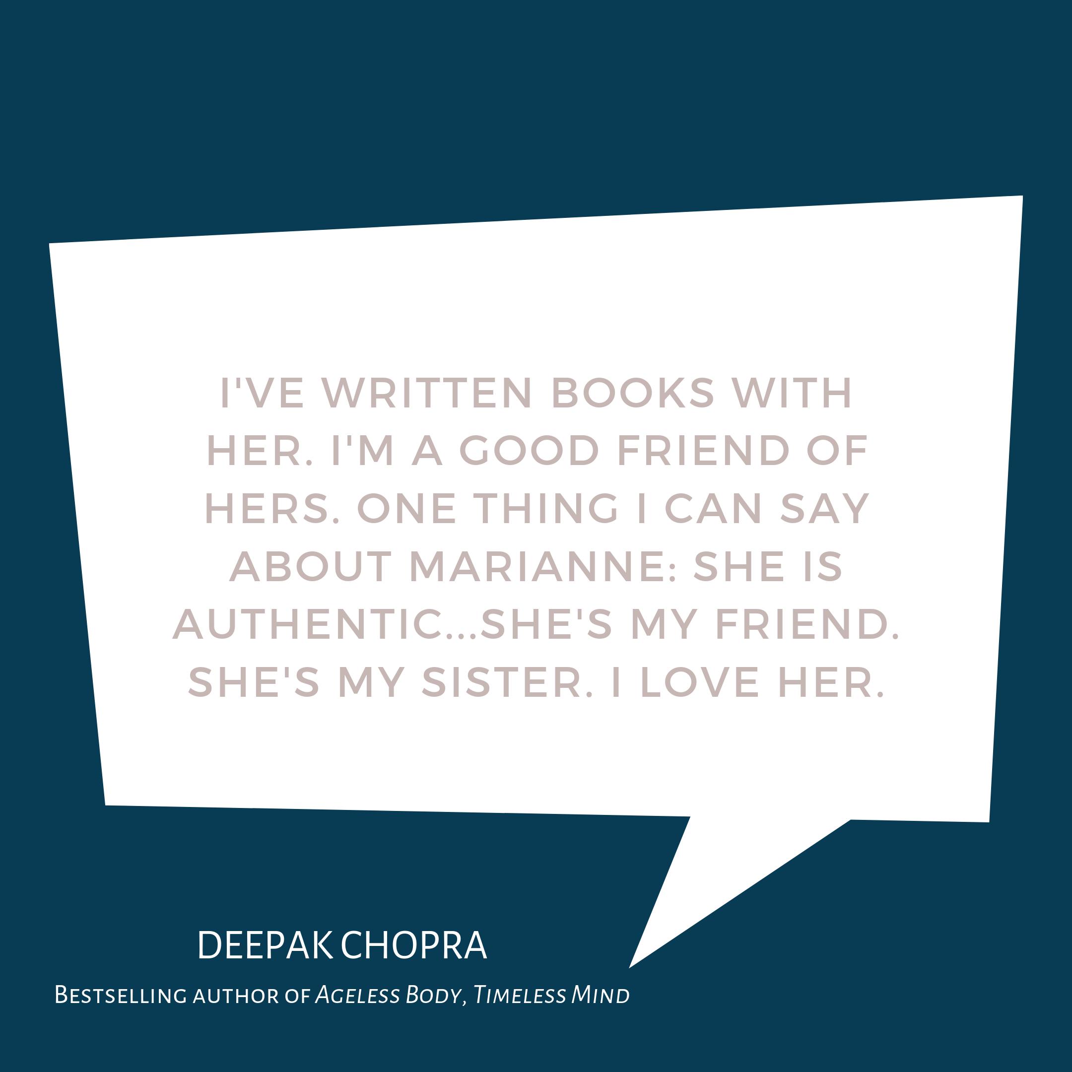 Deepak Testimonial.png