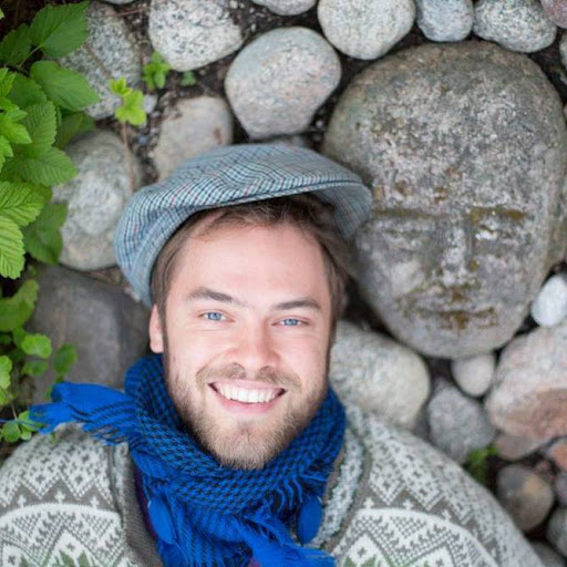 Juha was born and raised in the sauna capital of the world.  He has background in ethnographics and is a certified traditional sauna expert.