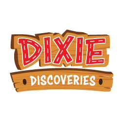 dixiediscoveries_logo_color-small.png
