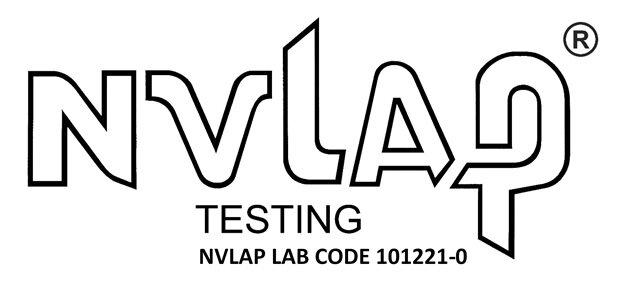 NVLAP Logo as of 7-1-16.jpg