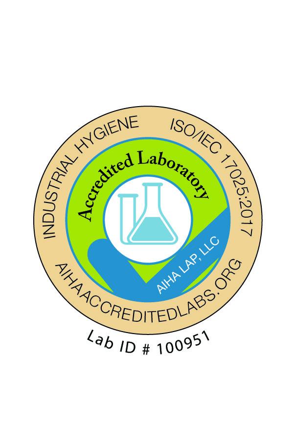 100951_AIHA-LAP Symbol IHLAP_2019_09_30 (002).jpg