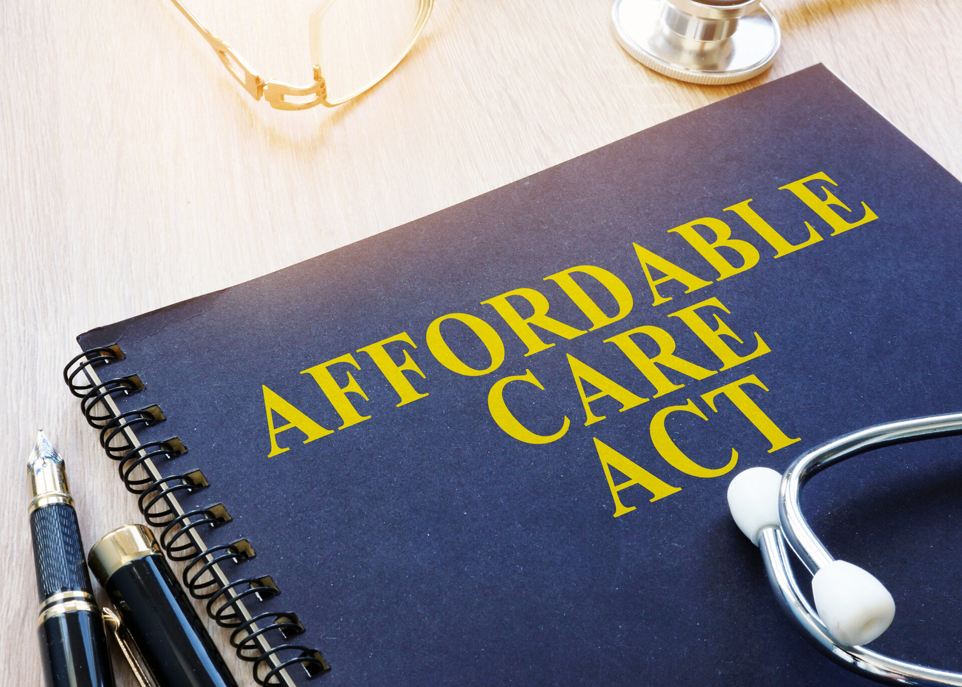 2012 - ApolloMed formed its subsidiary ApolloMed ACO, which was selected by the Centers for Medicare and Medicaid Services to participate as an Accountable Care Organization (ACO) under the Affordable Care Act.