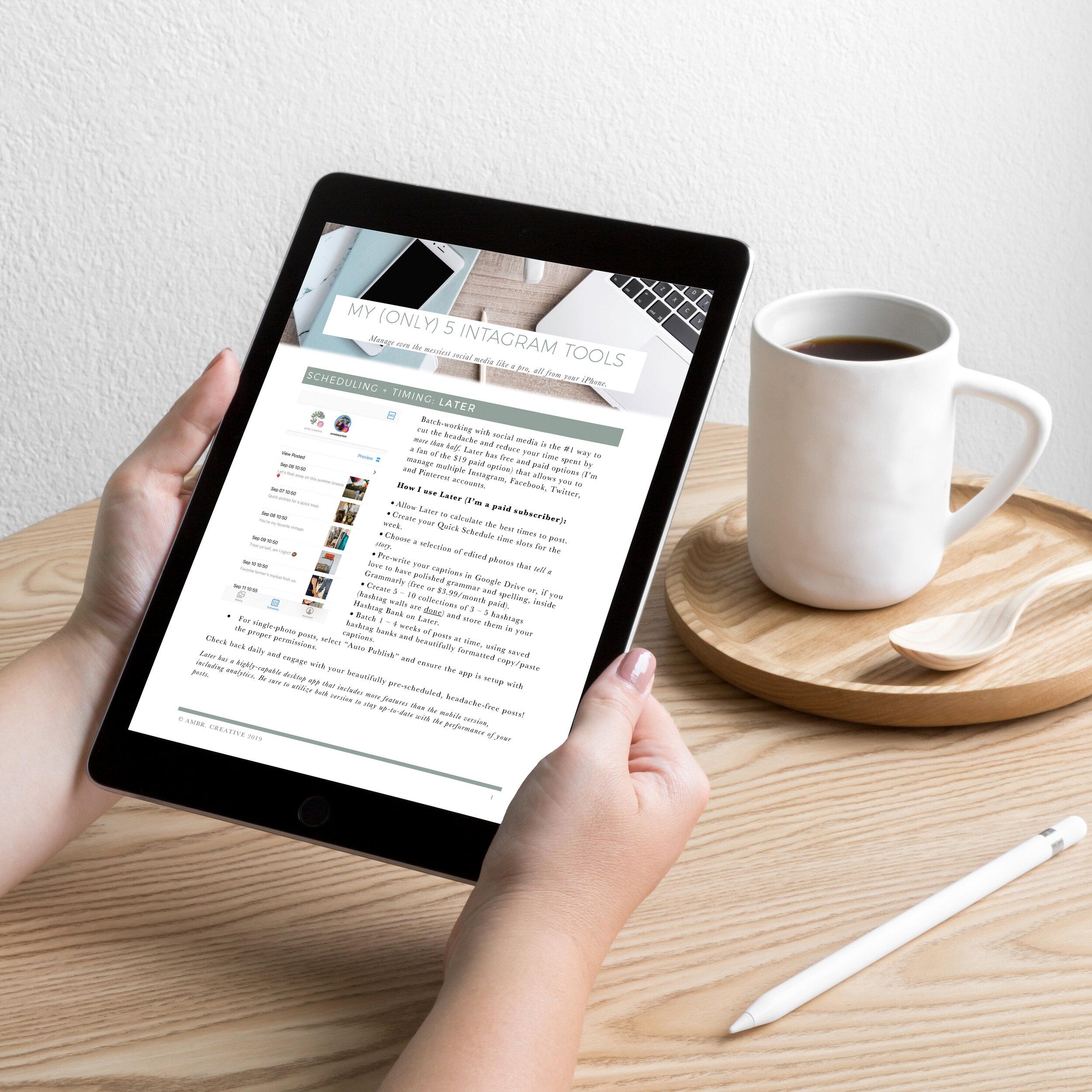 5-instagram-apps-free-guide-ipad-pdf.jpg