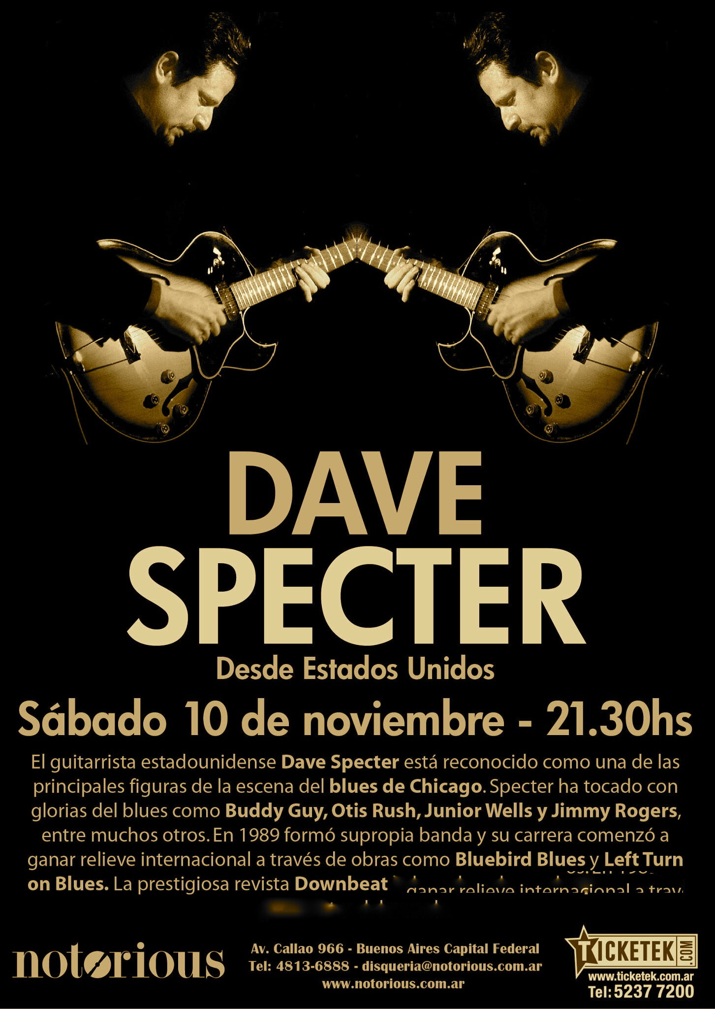 Buenos Aires poster.jpg