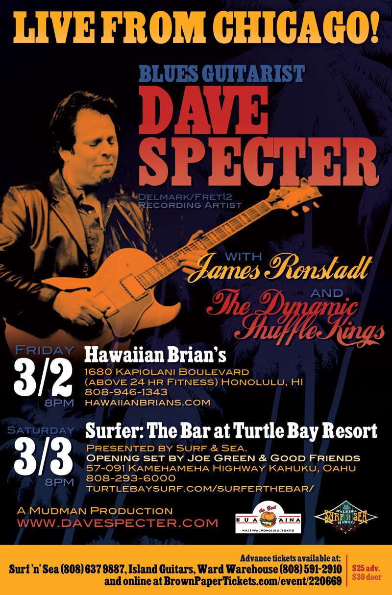 Specter Hawaii poster.jpg