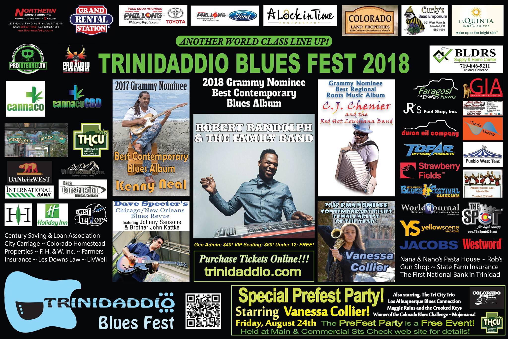 Trinidaddio 2018.jpg
