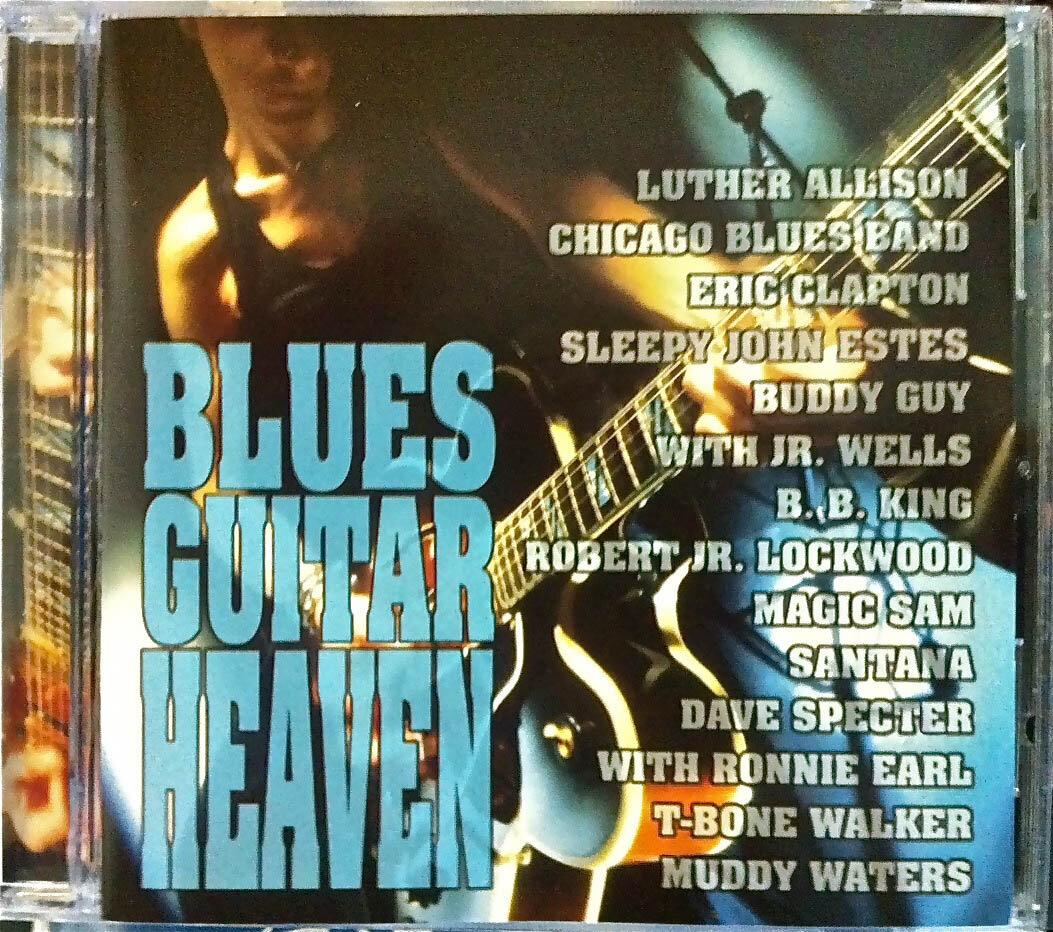 Blues Guitar Heaven 1.jpeg