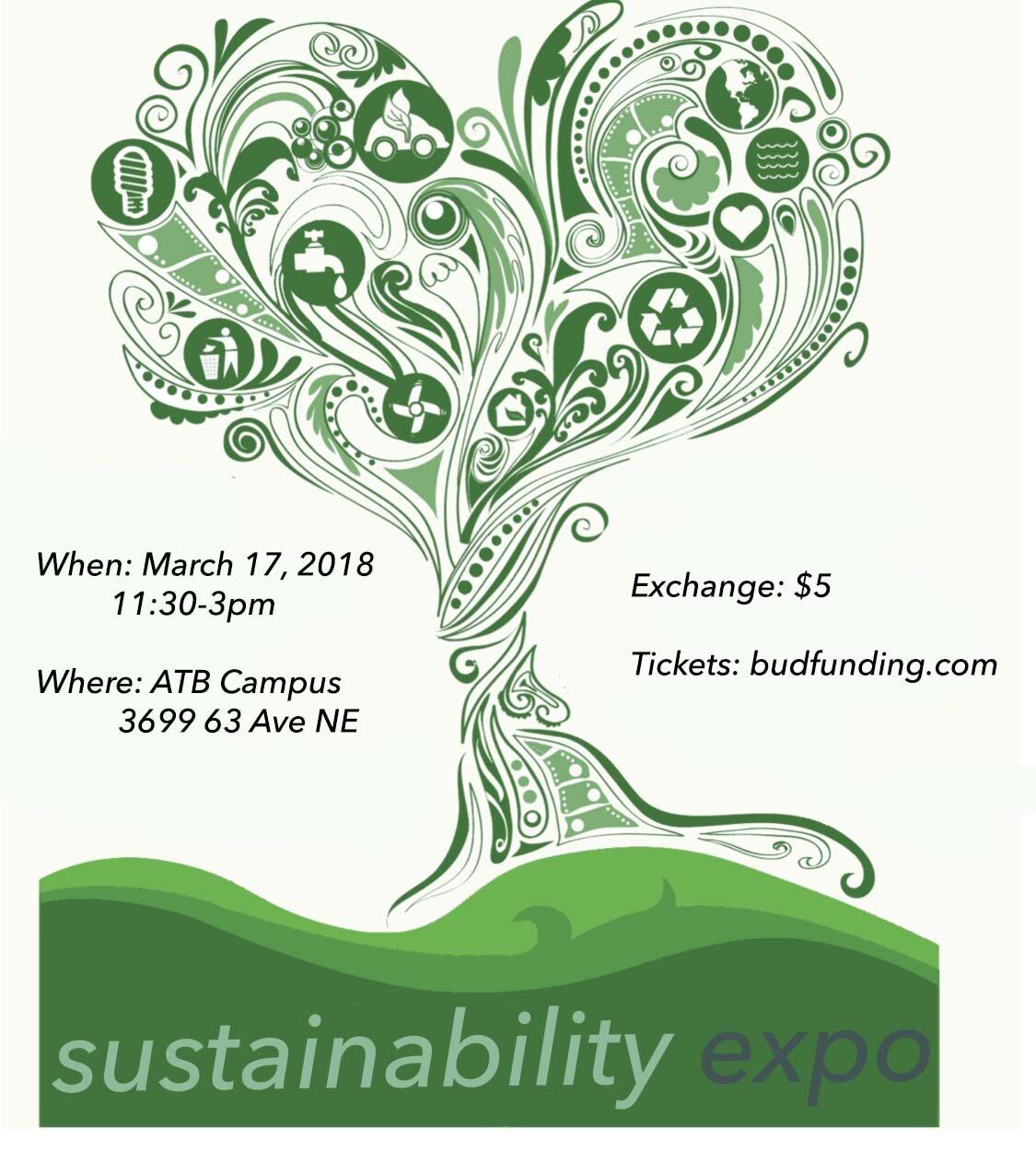 Sustainabilitytree.jpg