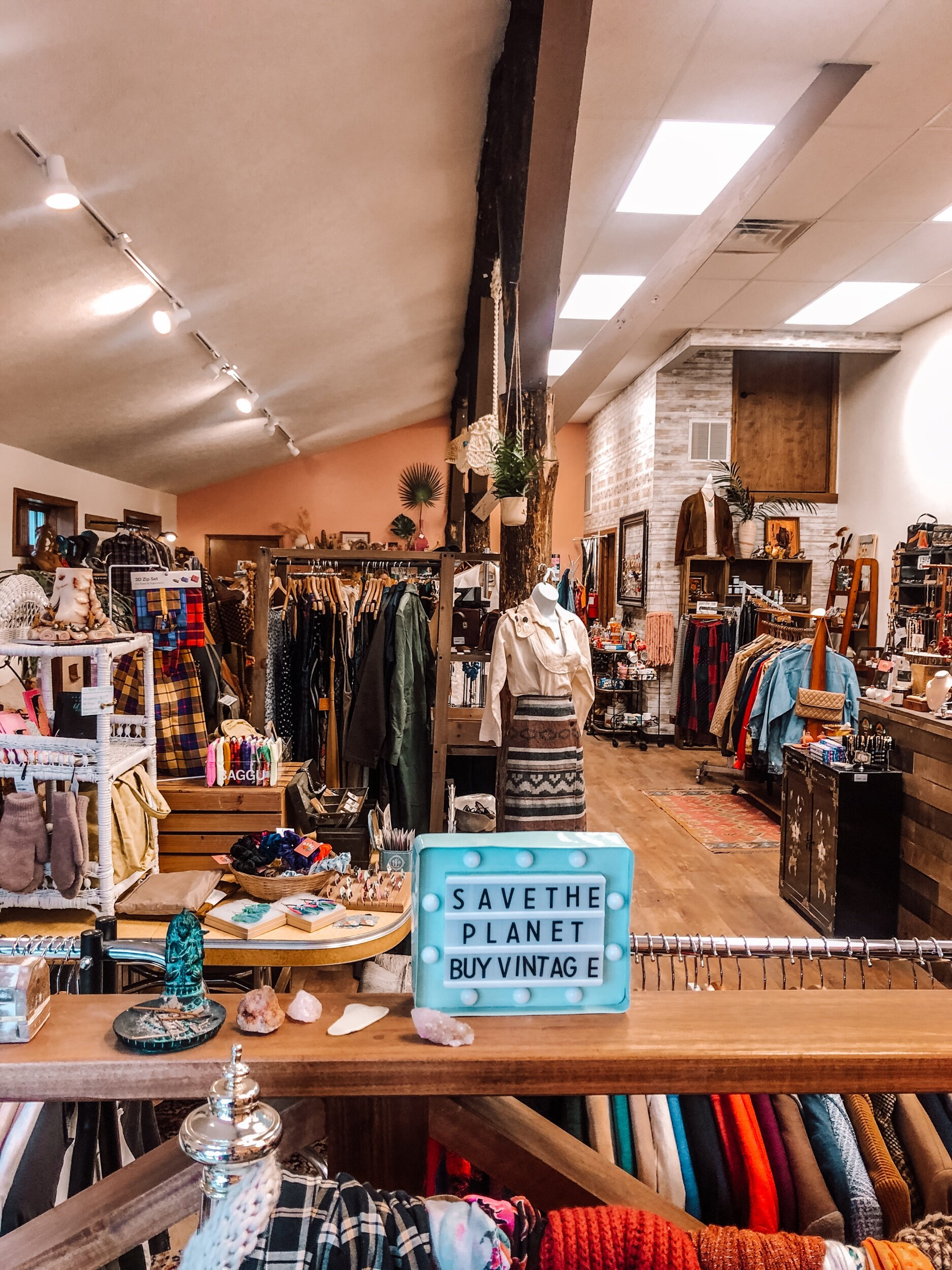 small clothes shop interior design ideas indianapolis
