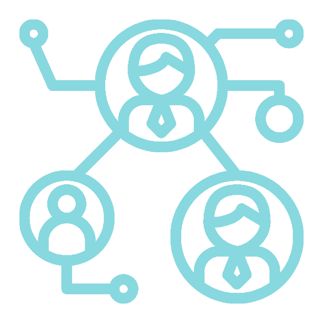 Connect (1).png