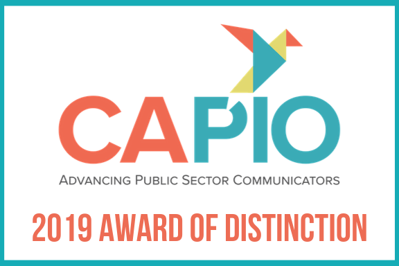 2019 Award of Distinction.png