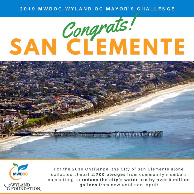 San Clemente (3).png