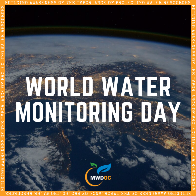 world water monitoring day (2).png