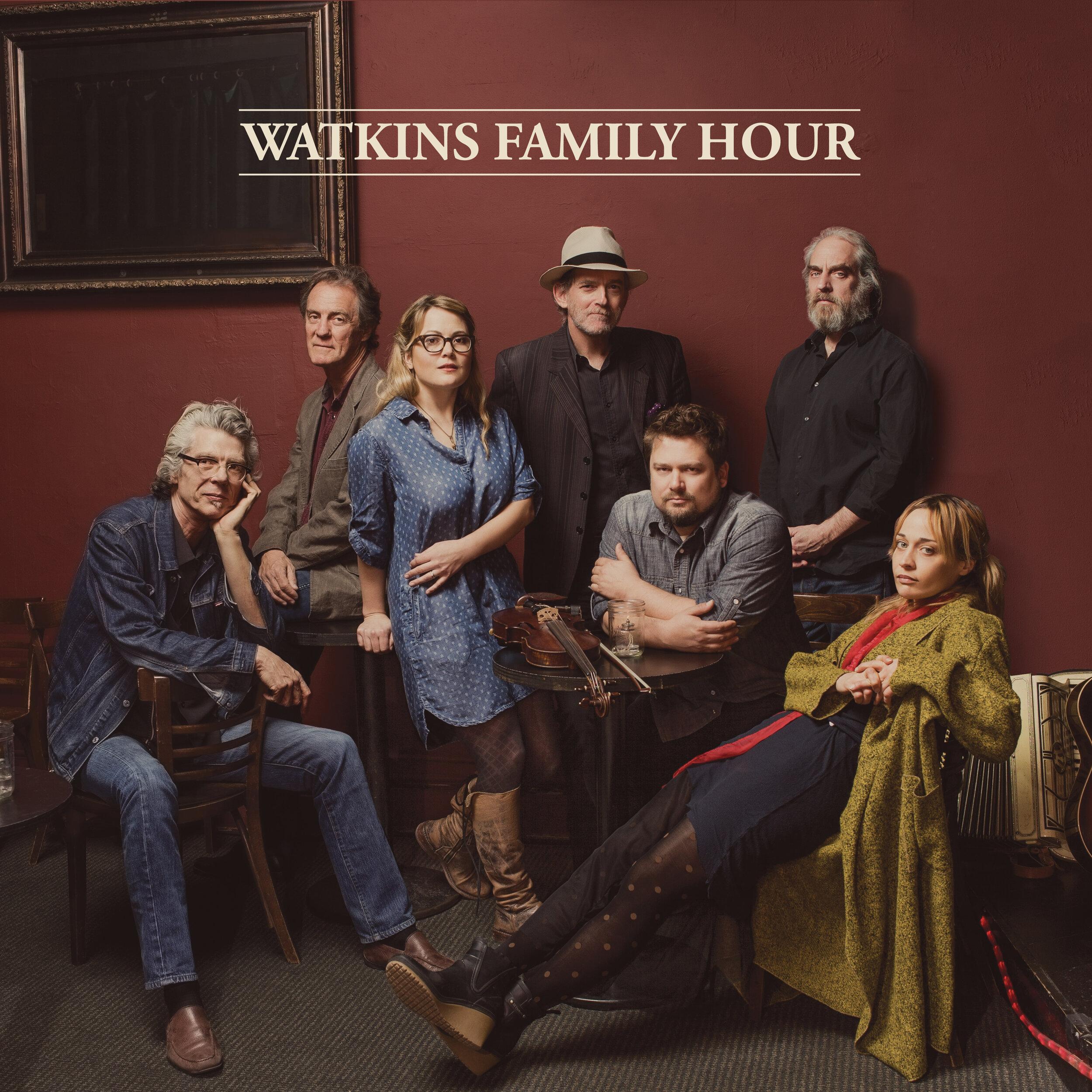 WFH Album Cover (1).jpg