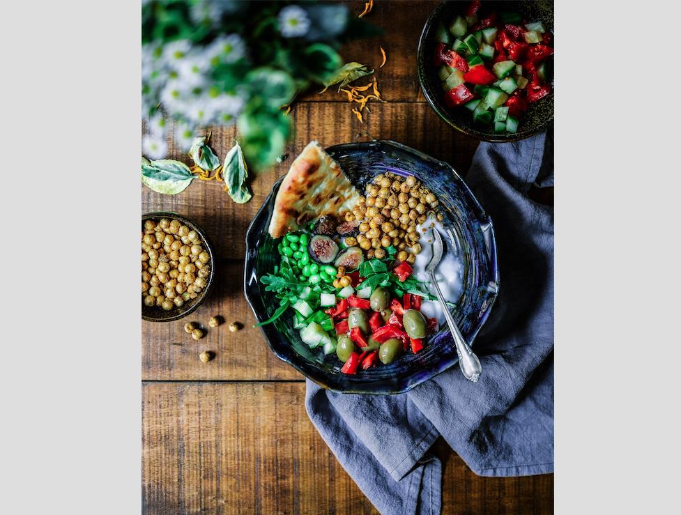 10 best beauty foods.jpg