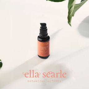 www.ellasearle.com.au