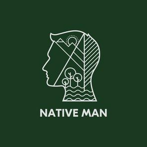 www.nativemanskincare.com