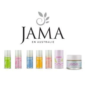 www.jamaaustralia.com