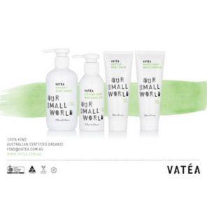 www.vatea.com.au