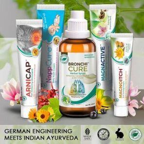 www.greencurewellness.com