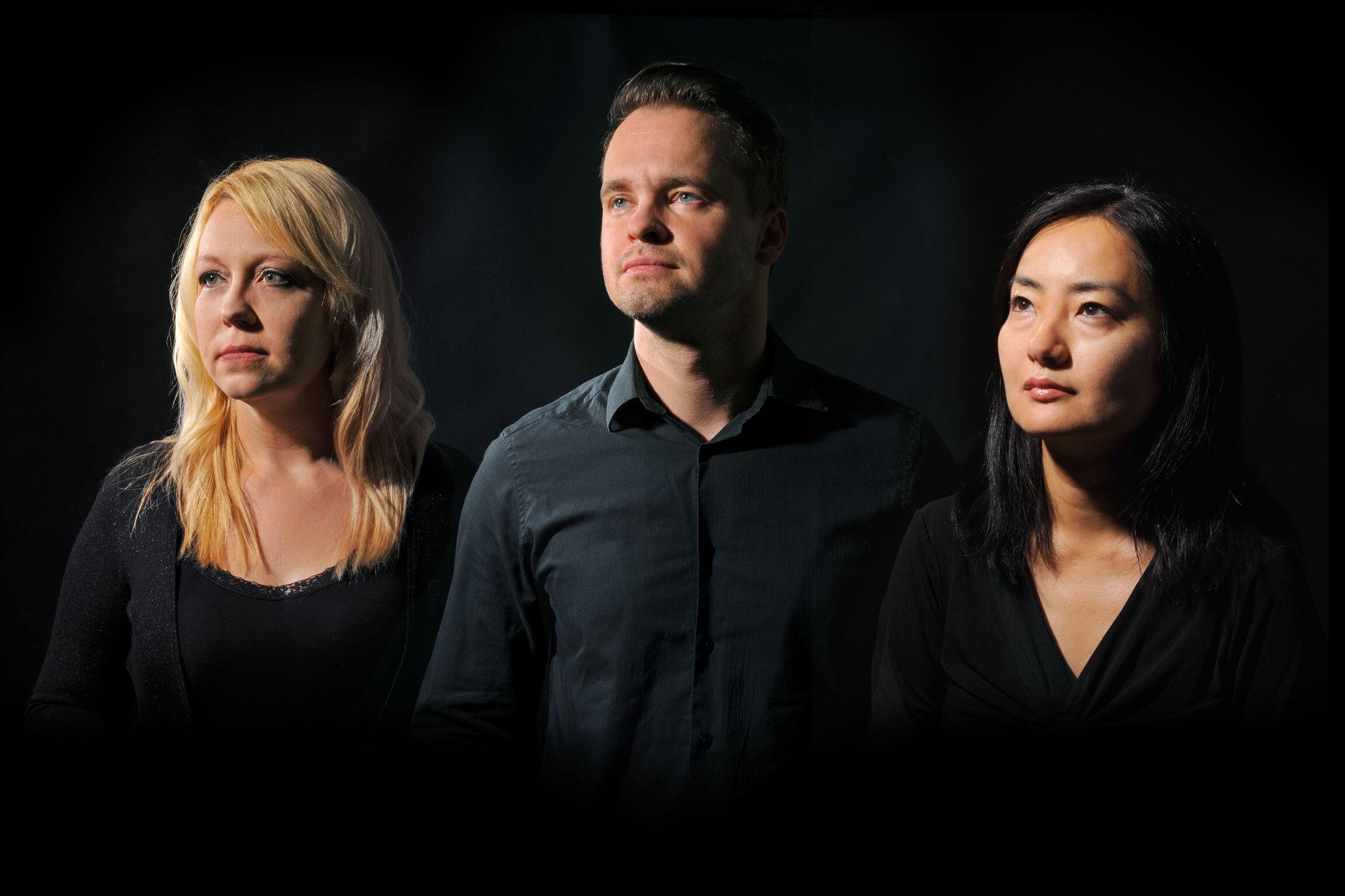 Zodiac Trio 2 cr. Bernand OLIVES.jpg