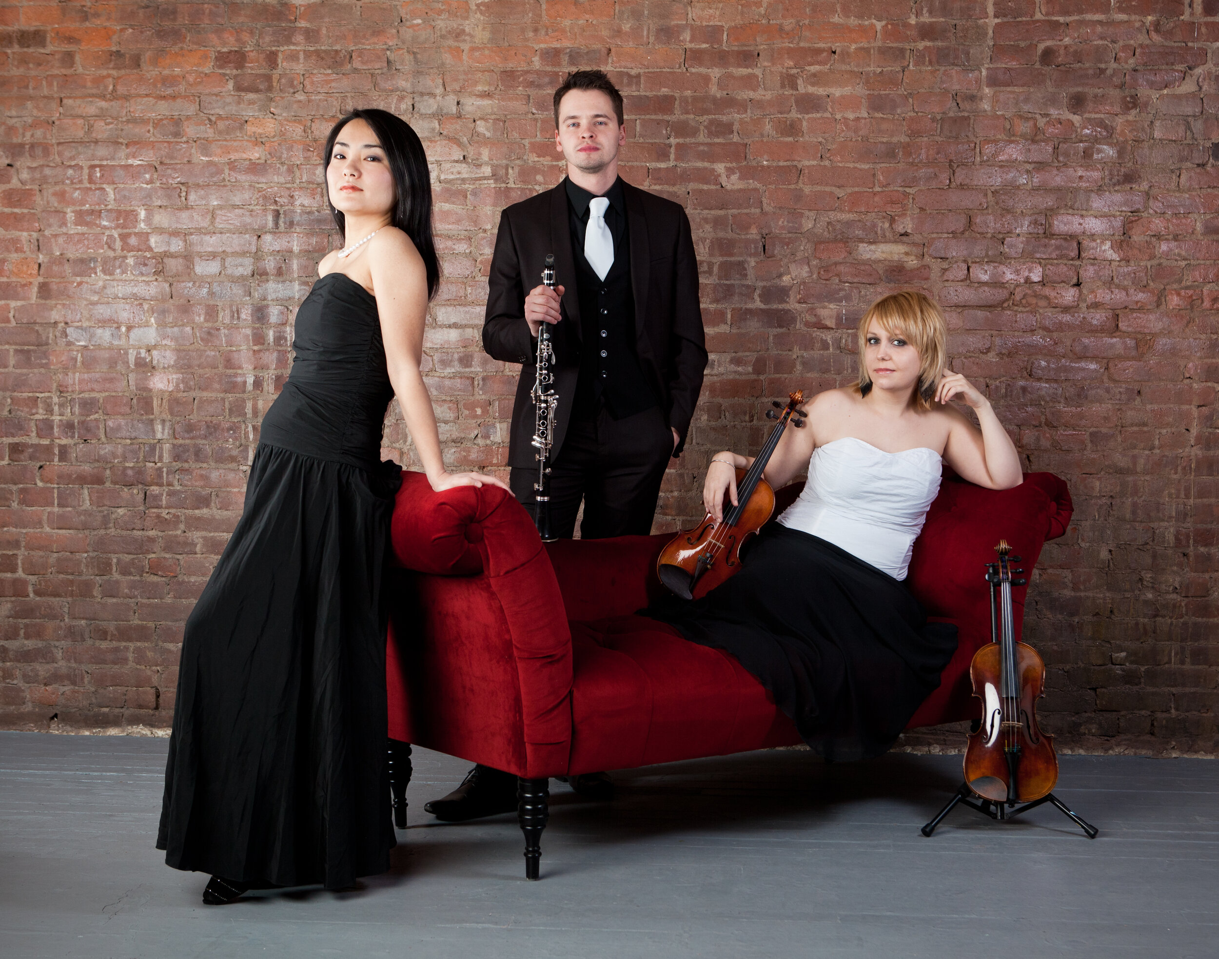 Zodiac Trio cr. Irina Mednik.jpg