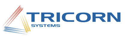 Tricorn Logo.jpg