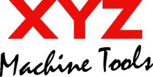 XYZ machine tools smaller.png