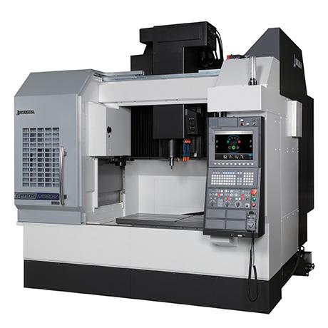 Okuma Mill GENOS M560-V.png