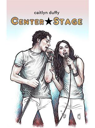 CenterStage_LL.jpg